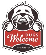 dogfriendlyguidedugs2